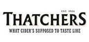Thatchers_Logo2