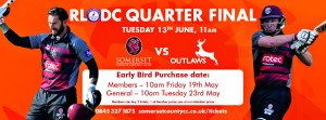 RLODC_Facebook_Quarter_EarlyBird