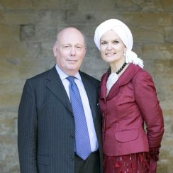 lord-and-lady-fellowes